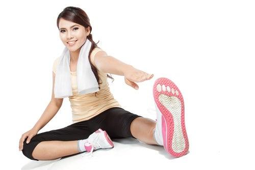 esercizi per prevenire le vene varicose