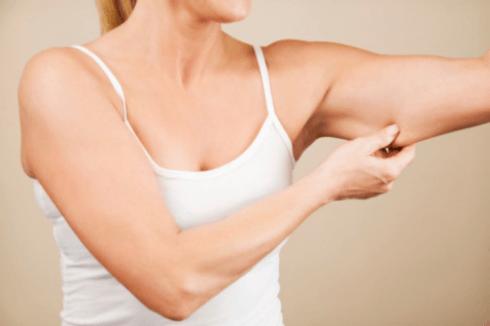 5 razones para hacer flexiones de brazos todos los días ...