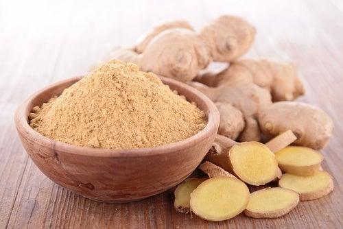 Elige-alimentos-depurativos-como-el-jengibre-para-cuidar-tu-pancreas