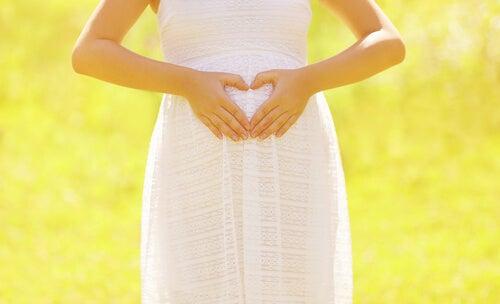 La-salud-reproductiva-de-la-mujer