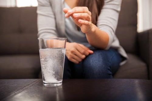 Mantén-la-hidratación