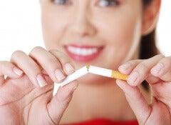 No-fumar