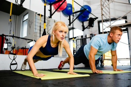 Qué-saber-sobre-el-CrossFit