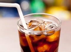 Que-causan-los-refrescos-en-la-salud