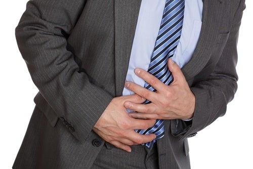 Recetas-caseras-para-úlceras-en-el-estómago