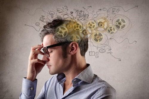 Remedio-para-la-memoria-con-avena-y-levadura-de-cerveza. cerebro activo.