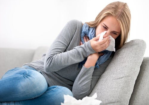 Resfriado-común