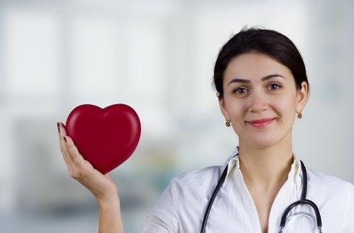 Salud-cardiaca