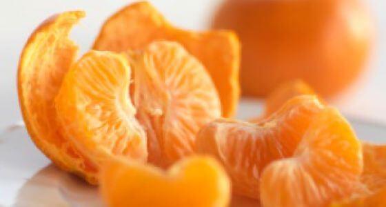 Resultado de imagen para cascara de mandarina