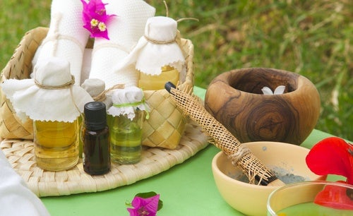 Tratamiento-de-aceites-para-el-crecimiento-del-cabello.