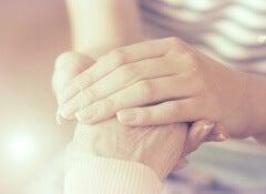 Tratamiento-para-manos