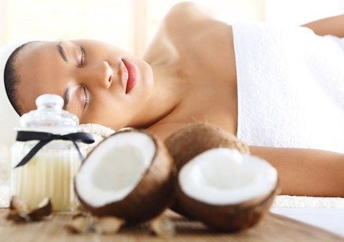Utilizar-un-tratamiento-natural-para-reducir-las-arrugas