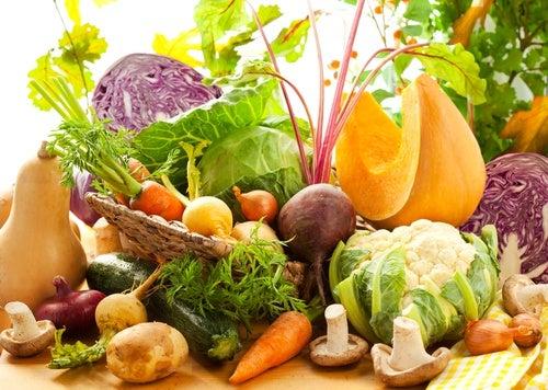 Pros y contras de la comida orgánica