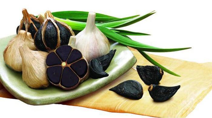 ¿Conoces los beneficios del ajo negro? ¡Increíbles!