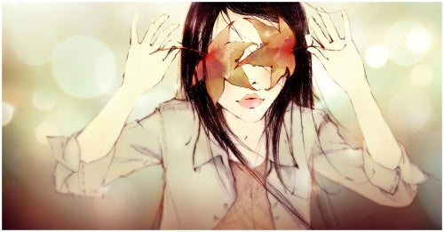 No entendemos el valor de los momentos hasta que se han convertido en recuerdos