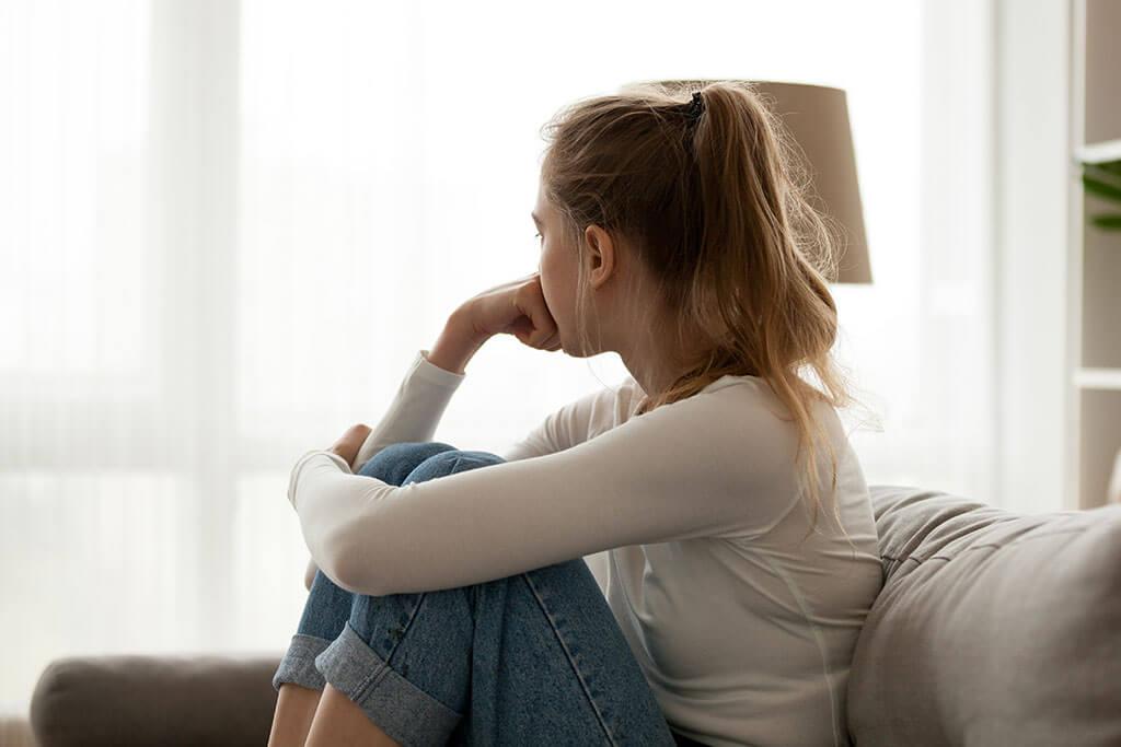 7 aspectos que tu depresión no quiere que sepas