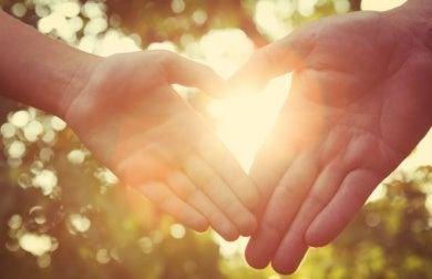 primeros auxilios psicológicos: apoyo emocional