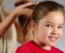 cabello niños