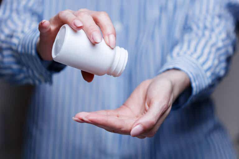 ¿Cómo regular el cuerpo después de haber tomado anticonceptivos orales?