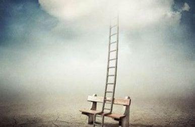pensamientos más comunes antes de morir