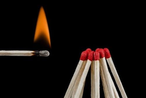 5 maneras de frenar las relaciones tóxicas en la familia