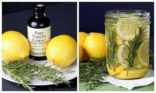 ambientador-natural-con-limon-y-vainilla