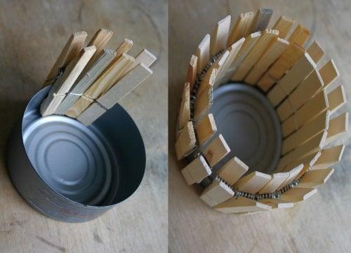 macetas-con-latas-de-atun-1