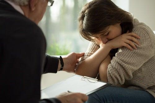 Trastornos somatomorfos: todo lo que debes saber