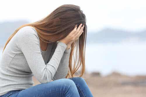 Vitaminas y minerales que combaten la depresión