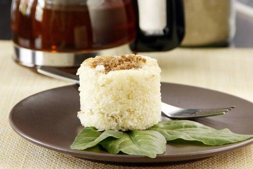 pastel de atún con pan de molde