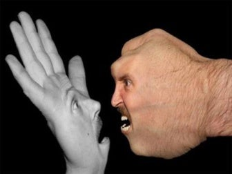 pelea-manos_thumb