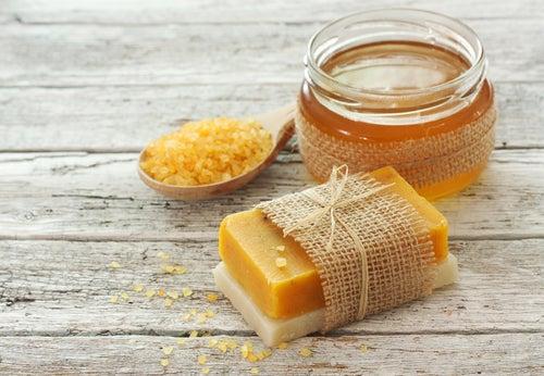 ¿Cómo-preparar-este-jabón-casero-de-zanahoria