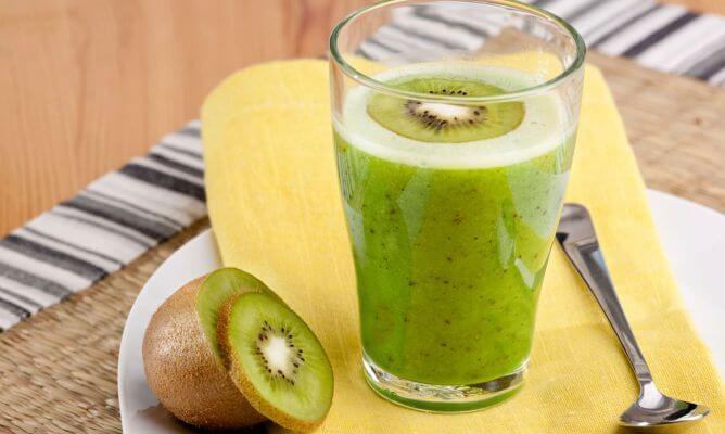 Alimentos Para Ir Al Baño   Las 6 Mejores Frutas Para Combatir El Estrenimiento Mejor Con Salud