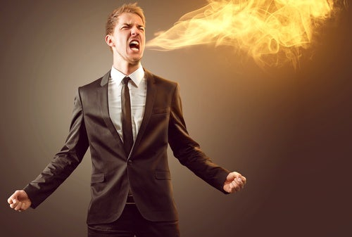 7 hábitos que causan reflujo gastroesofágico