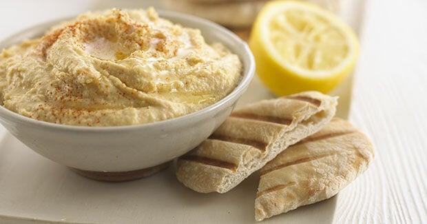 Hummus_1