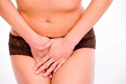 8 alimentos que tu vagina necesita que comas