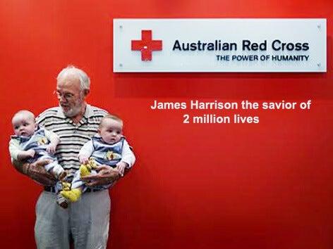 James-Harrison-Blood-donar