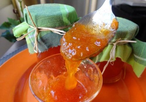 Descubre 4 usos maravillosos de la cáscara de pomelo o toronja