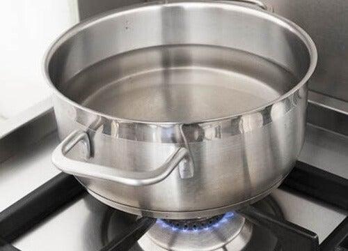 Cómo purificar el agua correctamente