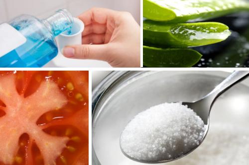 8 remedios caseros que realmente funcionan