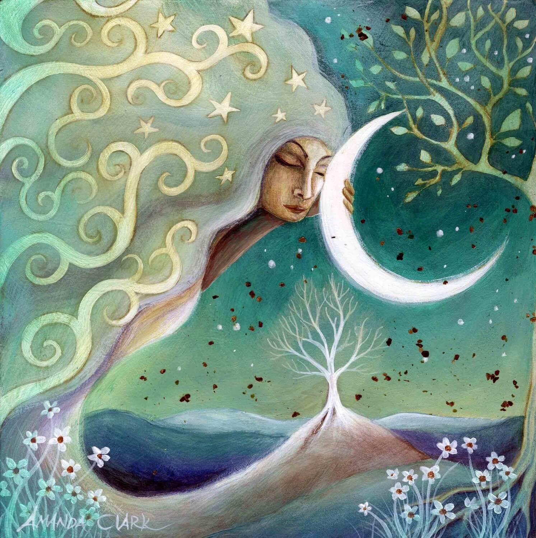 A los que ya no están, a los que duermen en nuestro corazón
