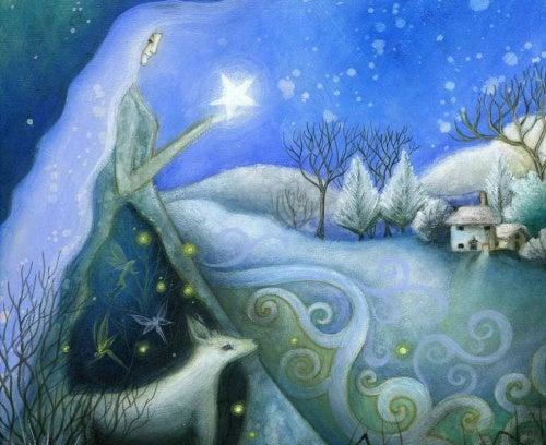 a_winter_s_dream_1024x1024