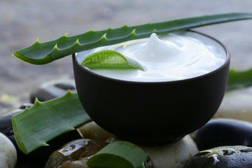 Los 3 mejores champúes herbales para revitalizar tu cabello