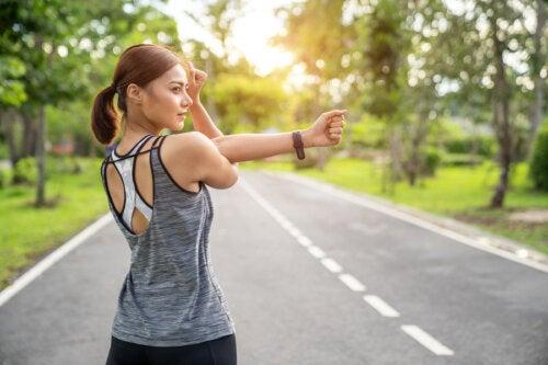10 consejos para desintoxicar el sistema linfático