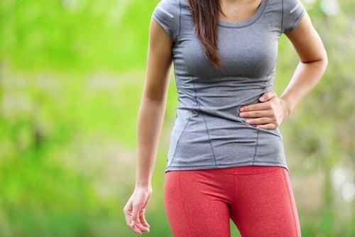 exceso-de-ácidos depurar el estómago