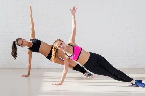 flexión-de-rodilla