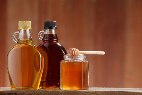 Las decenas de aplicaciones de las miel de agave: ¿son tan buenas como dicen?