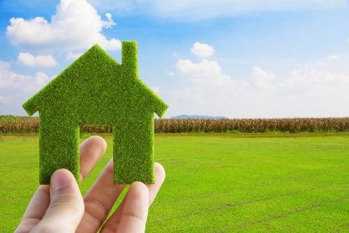 hogar_sostenible_ecologico
