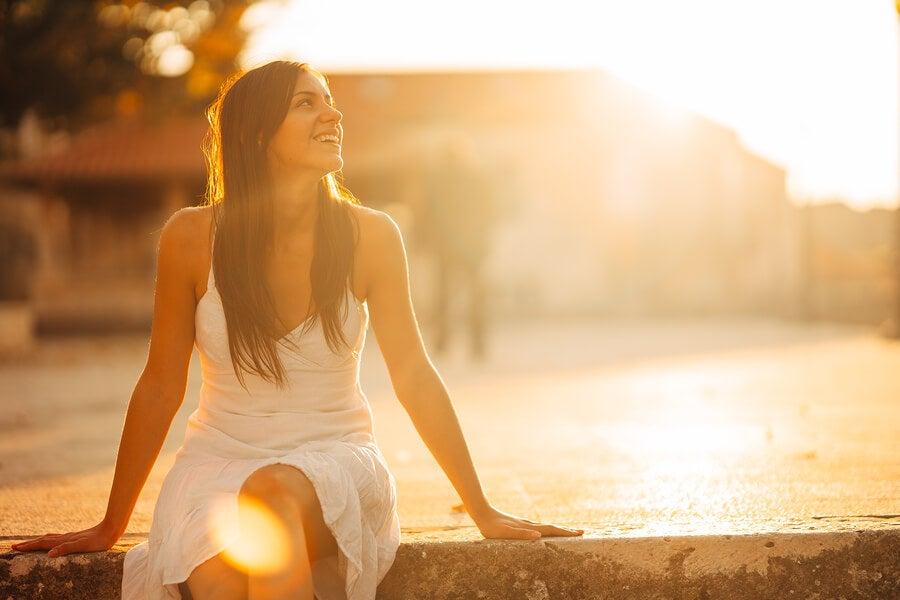 8 tips que te ayudarán a tener una figura bella y saludable