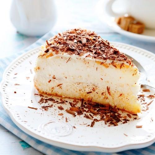 2 recetas de pastel de leche súper rico